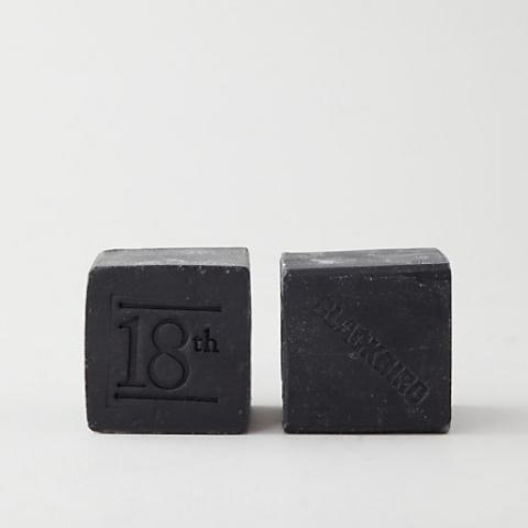 Blackbird May 18 Soap Set | Home | Steven Alan