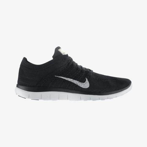 Nike Free 4.0 Flyknit – Chaussure de running pour Homme. Nike Store France