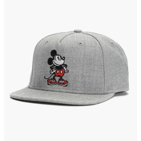 Mickey Mouse Snapback V2UCH9Y - Vans | Caliroots