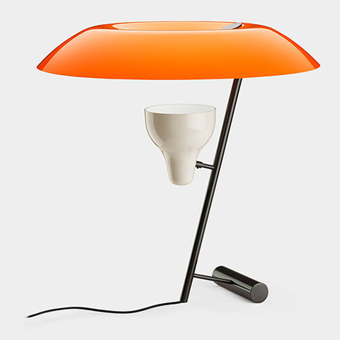 Model 548 Table Lamp | MoMA Store